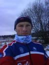 Erik Skoglund Nilsens bilde