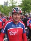 Bjørn Holmviks bilde
