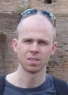 Eirik Gunnar Bjørges bilde