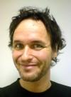 Espen Fossheims bilde