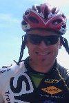 Christian Middelthons bilde