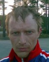 Rune Hellems bilde
