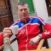 Jan Erik Breimos bilde