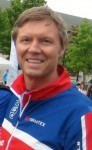 Inge Nilssens bilde