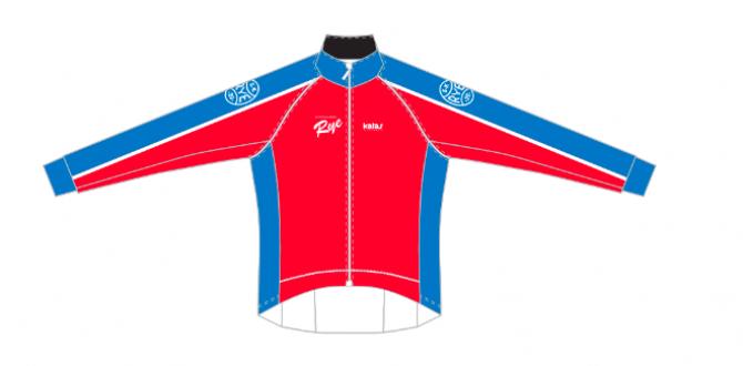 d6c10f79 Nettbutikken for salg av Rye-klær til sykkel, løp, ski og triatlon er nå  åpen!